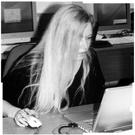 Prisca Schmarsow