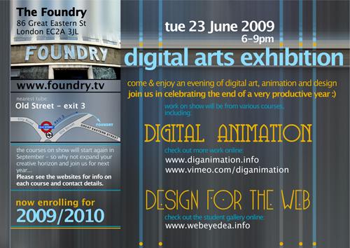 foundry-invite09-500